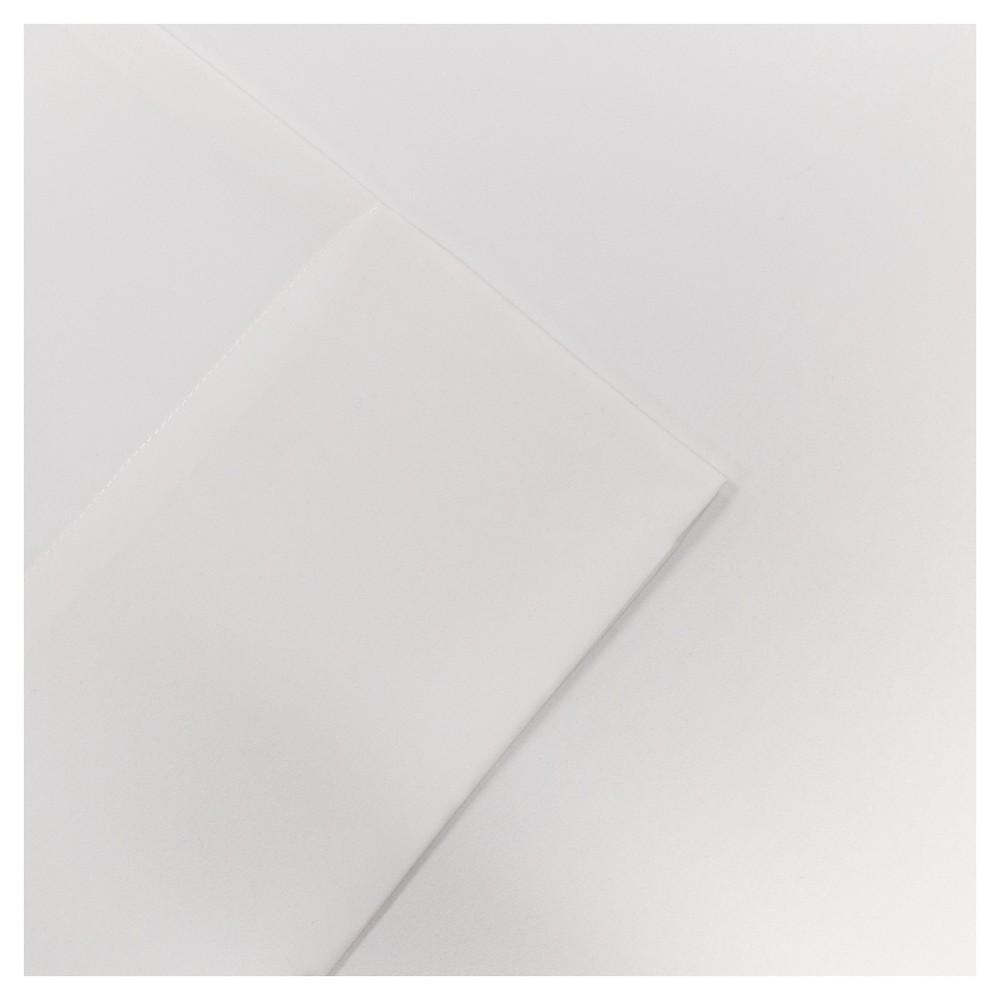 California King Micro Splendor Ultra Soft Wrinkle Free Microfiber Sheet Set Ivory