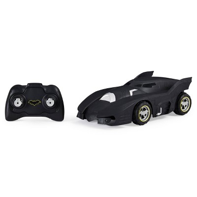 BATMAN Batmobile Remote Control Vehicle 1:20 Scale