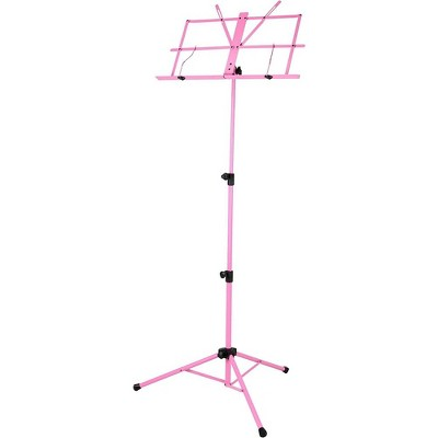 Strukture Deluxe Folding Music Stand -