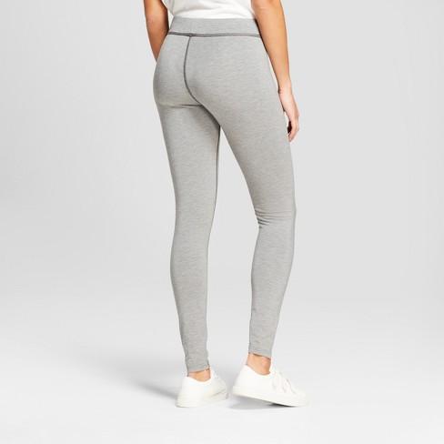 2c2638dc41f562 Women's Sensory Friendly Leggings - A New Day™ : Target