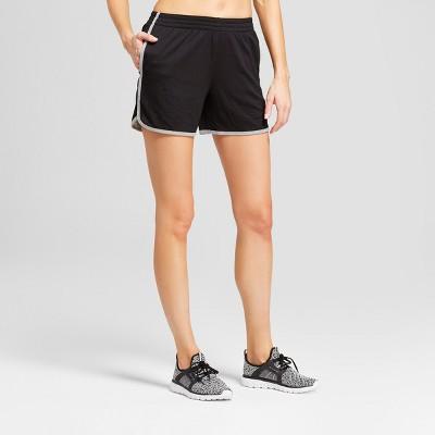 6425e003e3f2 Women s Training Mid-Rise Sport Shorts 5