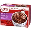 Duncan Hines Chocolate Lover's Cake and Chocolate Frosting Mix - 13oz - image 3 of 3