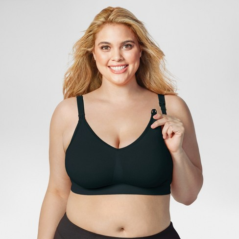 a5780d14164 Bravado! Designs® Women s Body Silk Seamless Nursing Bra   Target