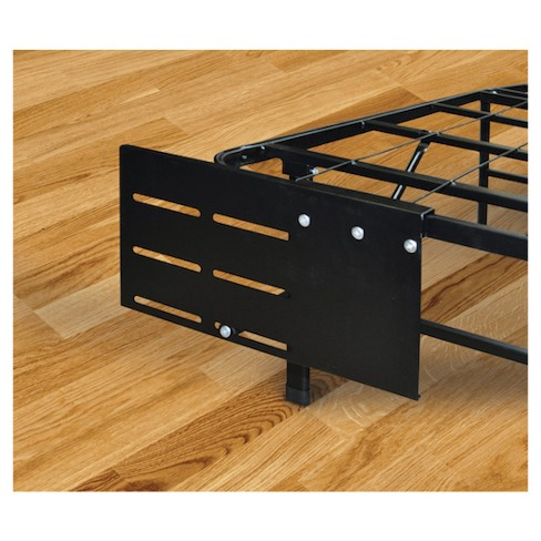 Empire Headboard Foot Board Bracket For 14 And 18 Inch Platform Bed