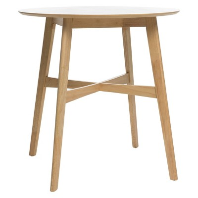 """Gavin 36"""" Counter Height Table - Christopher Knight Home"""