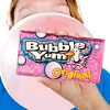 Bubble Yum Original Bubble Gum - 10ct - image 3 of 3
