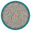 Tidy Cats Lightweight Instant Action Cat Litter 8.5 lbs - image 3 of 4