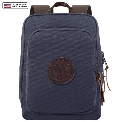 Duluth Pack Small Standard Backpack