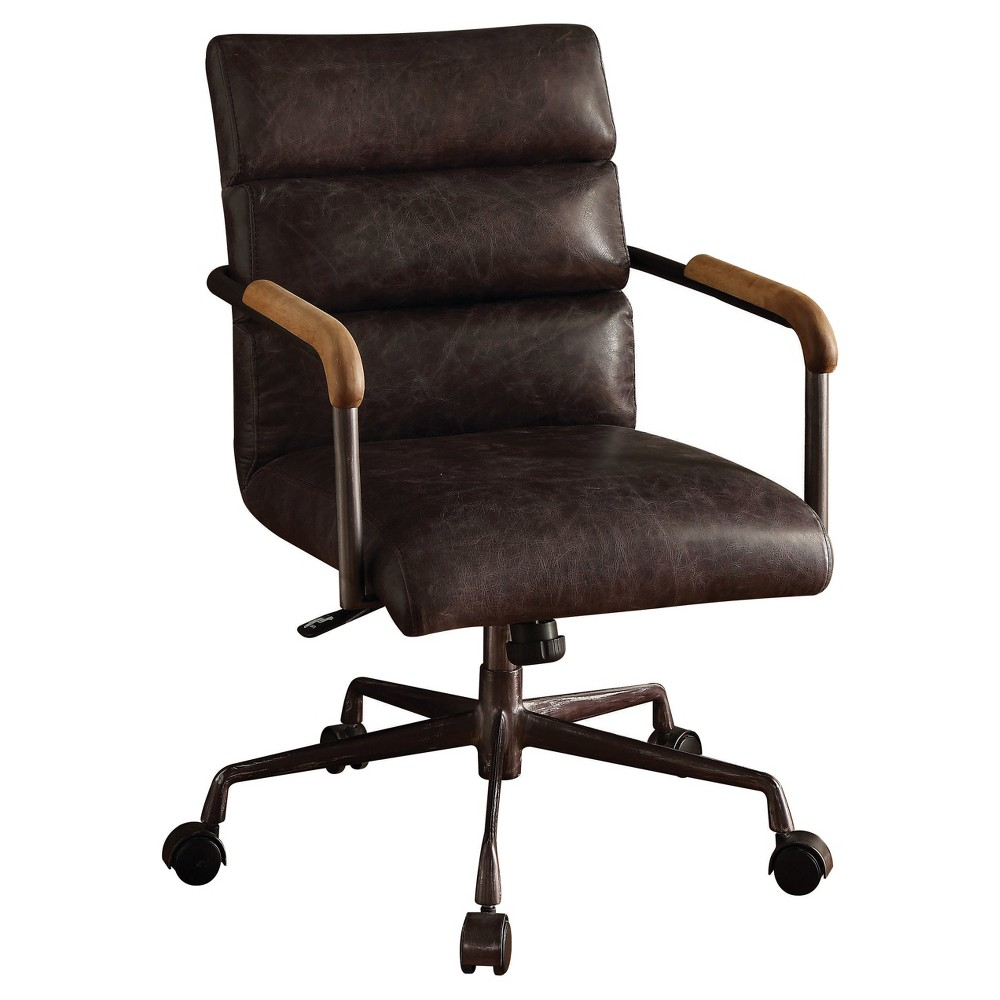 Task And Office Chairs Black Acme Furniture