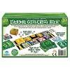 Ravensburger Big Money Board Game - image 2 of 3