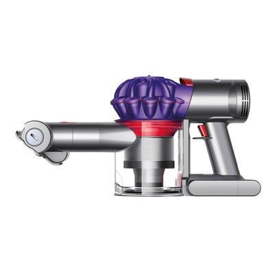 Dyson V7 Car & Boat Handheld Cordless Vacuum - 231772-01