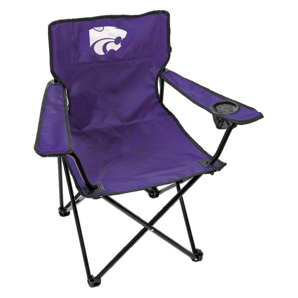 NCAA Rawlings Game Day Elite Chair Kansas State Wildcats