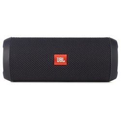 JBL Flip 4 Waterproof Smart Speaker