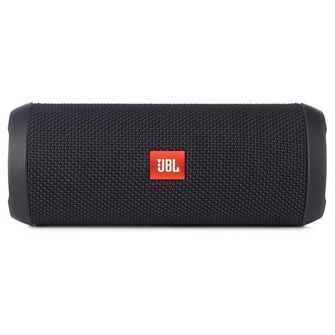 JBL Flip 4 Waterproof Smart Speaker
