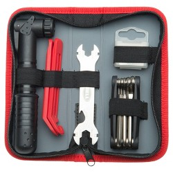 Bell Roadside 900 Repair Kit