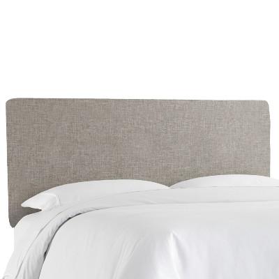 Olivia Upholstered Headboard - Cloth & Company