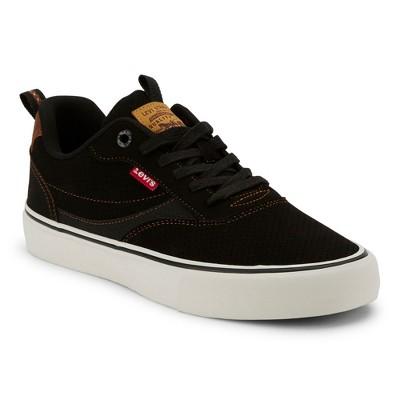 Levi's Mens Lance Perf S Fashion Sneaker Shoe