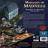 Fantasy Flight Games Mansions of Madness: Streets of Arkham Expansion - image 2 of 4