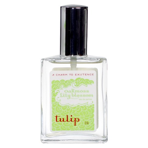 Women's Oakmoss Lily Blossom by Tulip Eau de Parfum - 2 oz - image 1 of 3