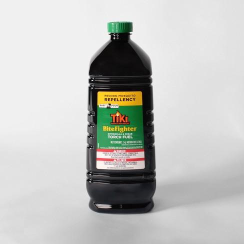 TIKI Bitefighter Fuel - 100 fl oz - image 1 of 1