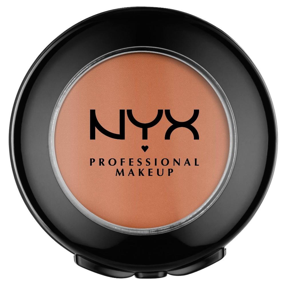 Nyx Professional Makeup Hot Singles Eye Shadow Lol - 0.053oz