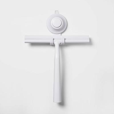 Squeegee White - Room Essentials™