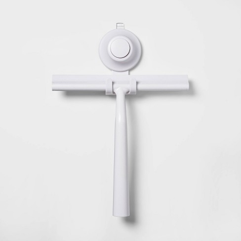 Squeegee White - Room Essentials™ - image 1 of 4