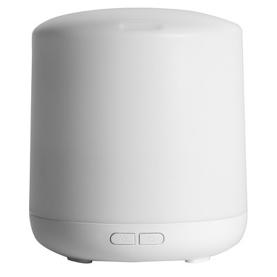 300ml Ultrasonic Oil Diffuser White - Made By Design™