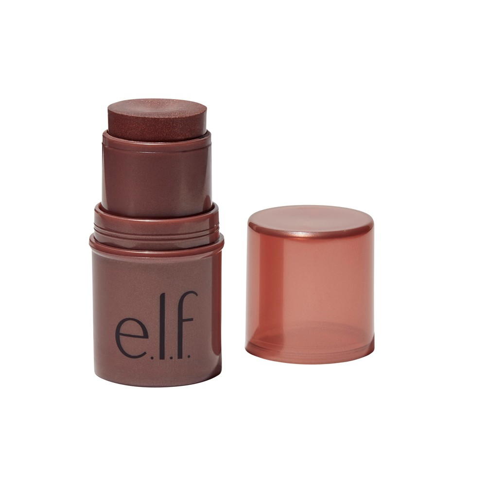 Image of e.l.f. Monochromatic Multi Stick Radiant Bronze - .155oz