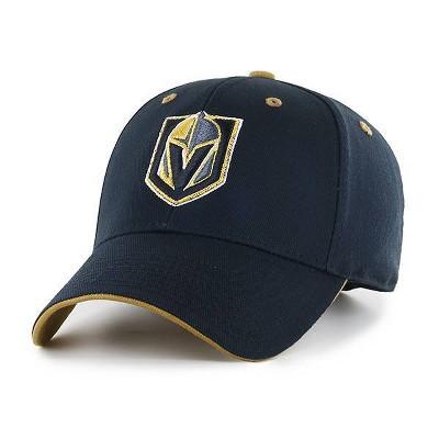 NHL Vegas Golden Knights Men's Moneymaker Hat