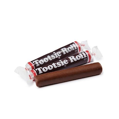 tootsie roll assorted lollipops 6lbs 280ct target