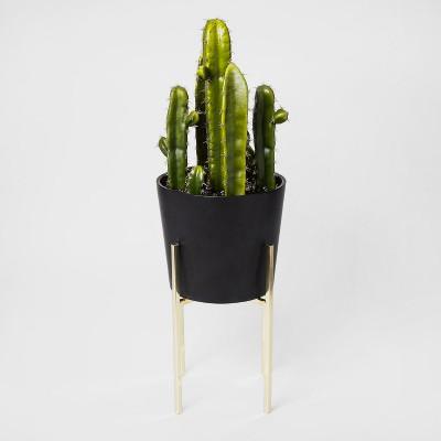 Faux Cactus Plant - Project 62™