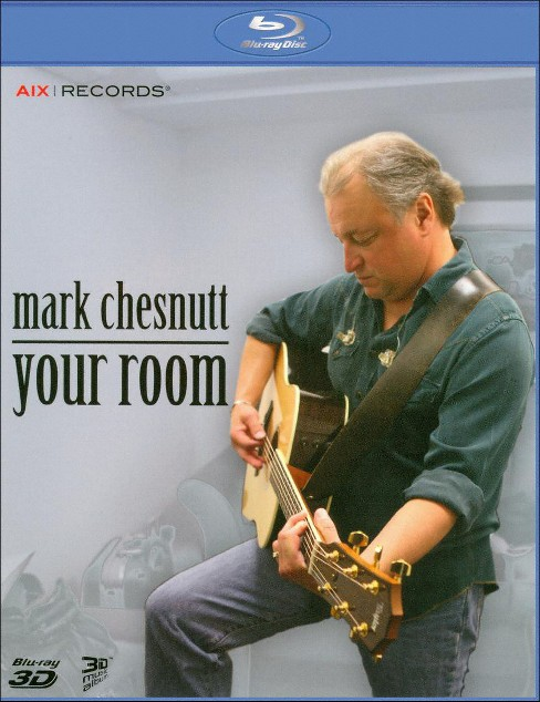 Your room (Blu-ray) - image 1 of 1