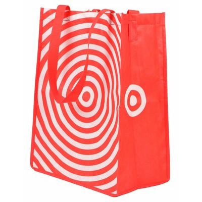 Target Reusable Tote Bag