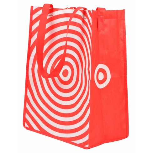 Target Reusable Tote - image 1 of 1
