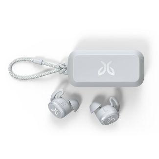 Jaybird Vista True Wireless Headphones - Gray