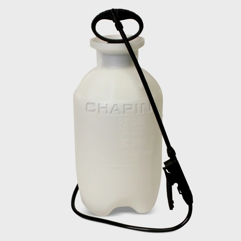 2gal Lawn And Garden Sprayer - Chapin - image 1 of 4