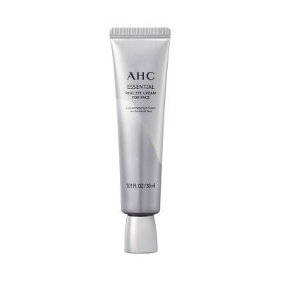 AHC Eye Cream for Face - 1.01 fl oz