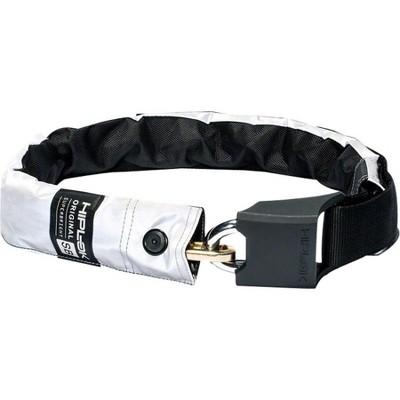 Hiplok Original Chain Lock