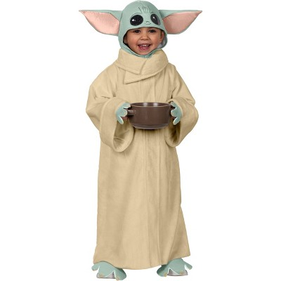Star Wars Halloween Costume Collection