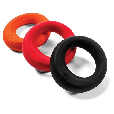 Harbinger Ergo Grip Strength System