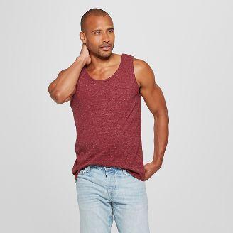 35d8ddee Button Downs. Polo Shirts. T-shirts. Tanks