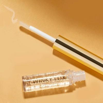 Winky Lux Uni-Brow Gel - Clear - 0.17 oz