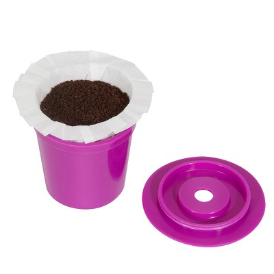 Perfect Pod EZ-Cup 2.0 Single Serve Coffee Filter