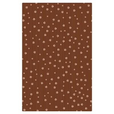 Drymate Dog Crate Pad - Brown
