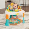 Infantino Go Gaga! Sit, Spin & Stand Entertainer 360 Seat & Activity Table - image 3 of 4