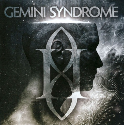 Gemini syndrome - Lux (CD) - image 1 of 1