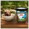 Ben & Jerry's Ice Cream Half Baked - 16oz - image 4 of 4