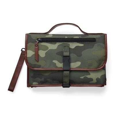 DockATot Changer Bag - Chic Luxe