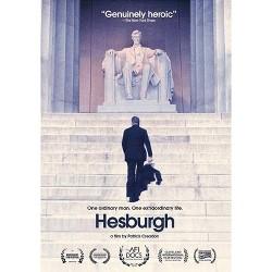 Hesburgh (DVD)